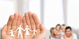 Vale a pena fazer um seguro de vida? Quais os melhores?