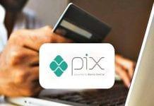 PIX registra 3,5 milhões de 'chaves' em primeiro dia de cadastro, diz Banco Central