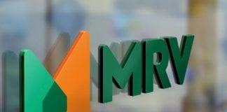 logo da MRV