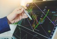 Trader Financeiro : O que é, e como começar