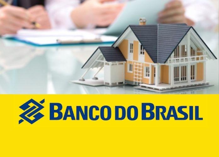 financiamento imovel bando do brasil