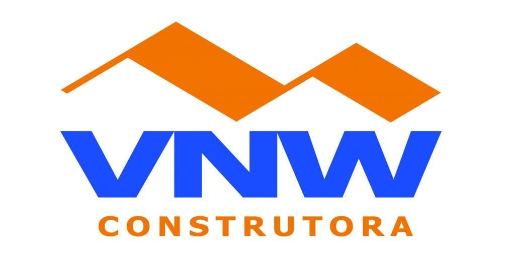 Logotipo VNW