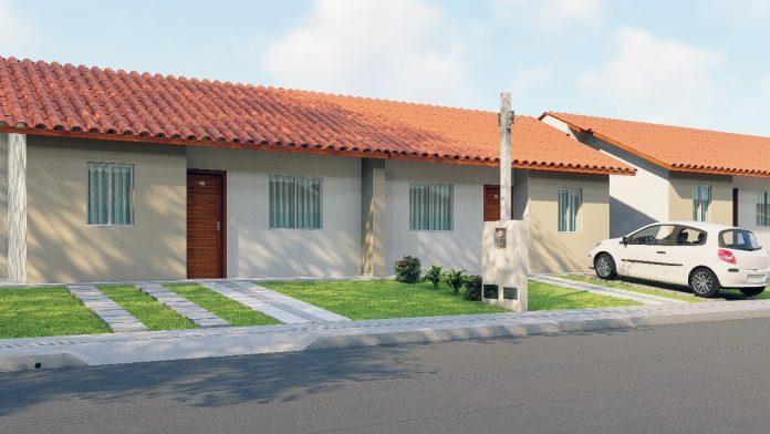 Como comprar Casas pelo Programa Minha Casa Minha Vida