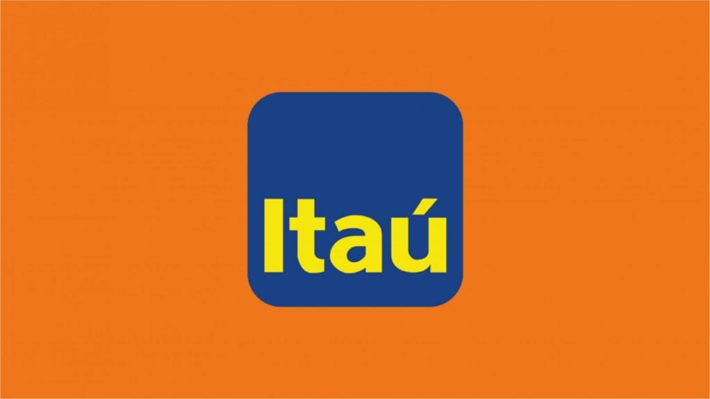 Simulador de Crédito Imobiliário Itaú