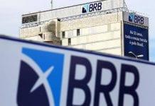 Crédito imobiliário do banco BRB