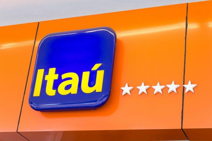 Consórcio Imobiliário do Banco Itaú