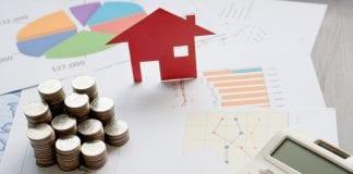 Qual é o melhor financiamento imobiliário?