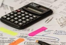 Métodos de comprovar renda