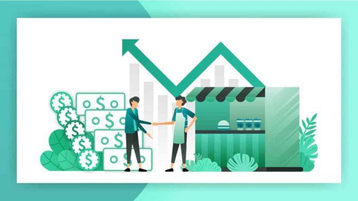 Empréstimo para negativado Serasa eCred: Veja Como Fazer