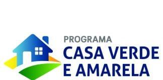 Programa Casa Verde e Amarela para negativados