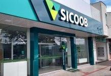Agência Sicoob