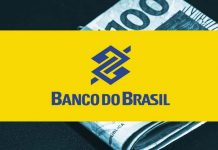 material de construção pelo banco do brasil