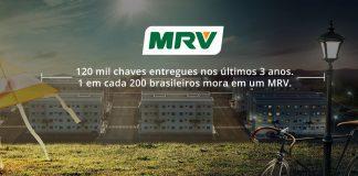Como Comprar um Apartamento pelo Casa Verde e Amarela na MRV?