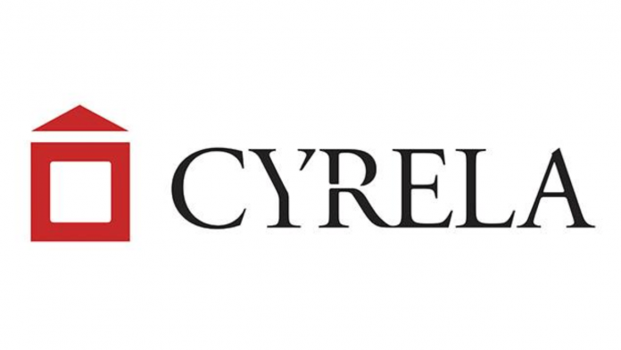 Como Comprar um Apartamento pelo Casa Verde e Amarela na Cyrela?