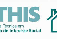 Lei de Assistência Técnica para Habitação de Interesse Social