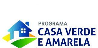 Simulação Casa Verde e Amarela: Simulação dos valores do financiamento