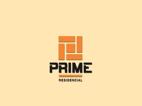 Contato da Construtora Prime Residencial