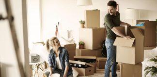 Como escolher apartamento
