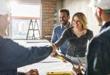 Comprar Imóvel direto com o proprietário ou construtora