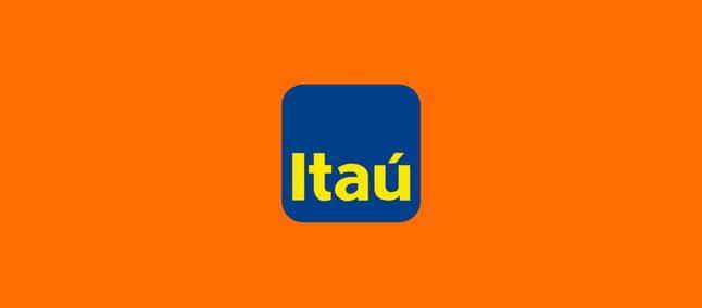 Financiamento para Construção do Itaú